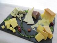 厳選チーズマイスターセット