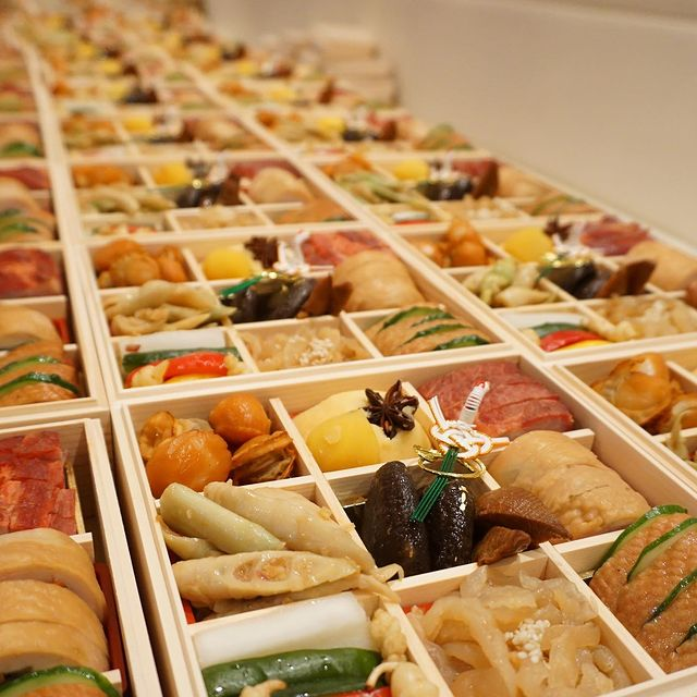 Photo by 西麻布 真不同 on December 30, 2020. May be an image of food.