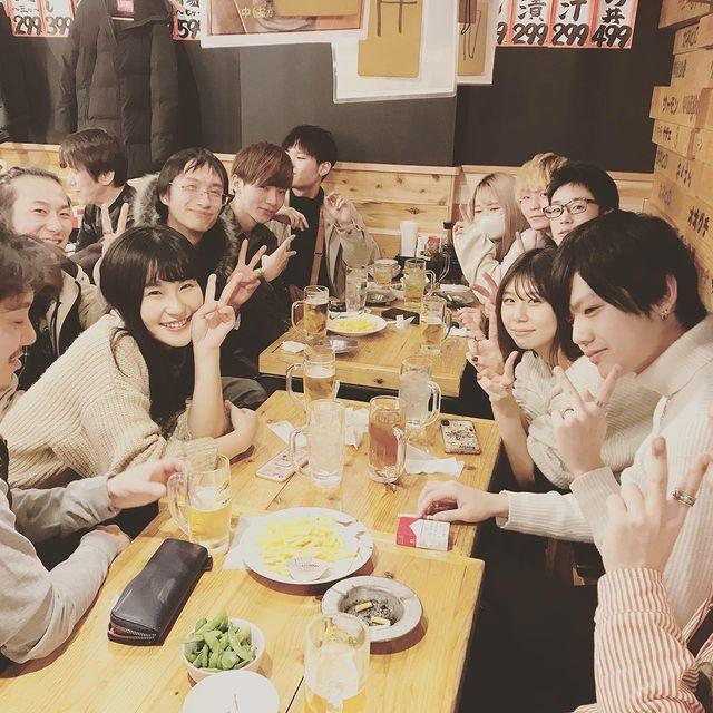 Photo by 【真不同】 飲茶倶楽部 on January 21, 2020.