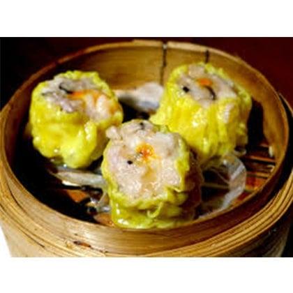 【WEB】中華料理専門WEBマガジン「80C(ハオチー)」