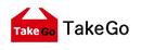 TakeGo