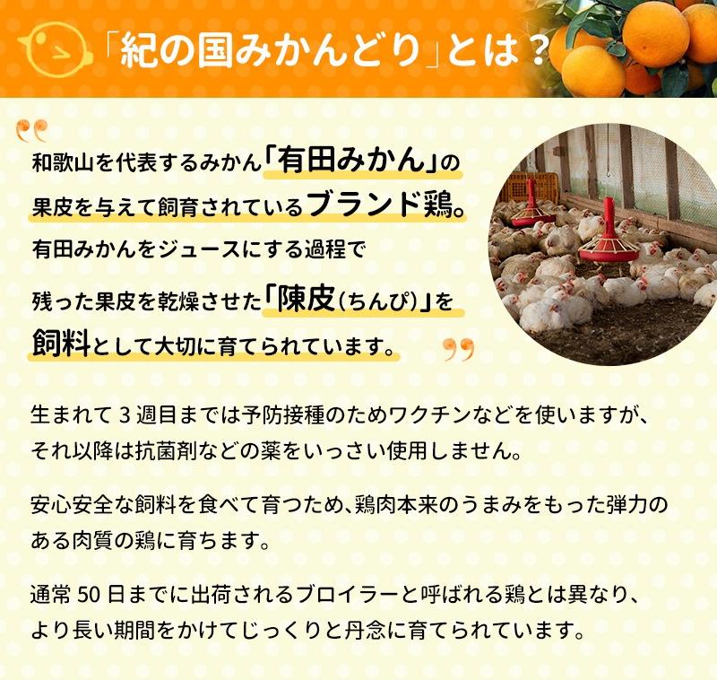 みかんの町・有田(ありだ)の農家さんが手塩にかけて育てたブランド鶏「紀の国みかんどり」をもっとたくさんの方に知ってほしい。そんな想いから企画した、猫ちゃん用こたつ付き「紀の国みかんどり」のローストチキン。