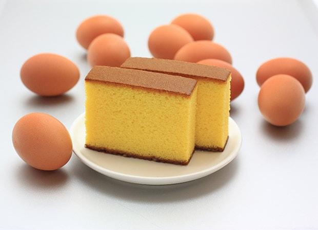 https://gigaplus.makeshop.jp/chidiwa/IMG/620卵とハニーA.jpg