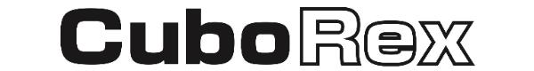 CuboRex