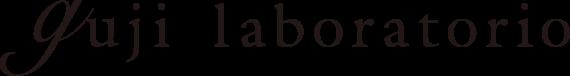 guji laboratorio