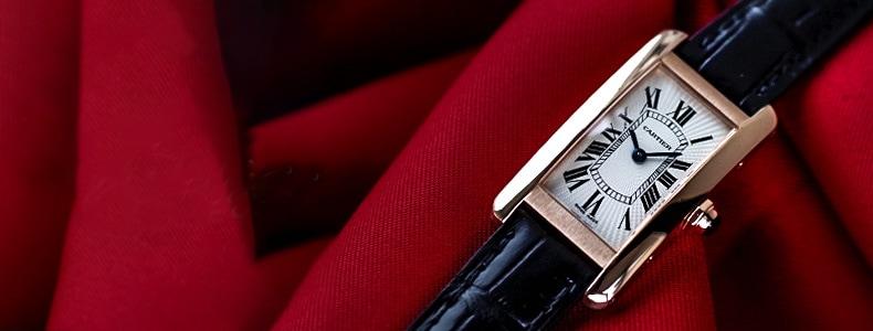 24aa14f842 カルティエ タンクフランセーズ、アメリカン の時計一覧|中古・新品販売は「名古屋 栄 MONTAGNE モンテーヌ 」