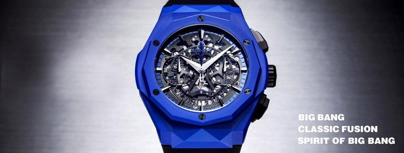 sports shoes 337dd 2a6a9 ウブロの腕時計の魅力や人気のモデル紹介 |MONTAGNE モンテーヌ ...