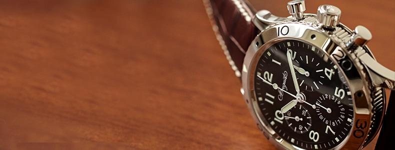 b3799975f5 ブレゲの時計一覧|中古・新品販売は「名古屋 栄 MONTAGNE モンテーヌ 」