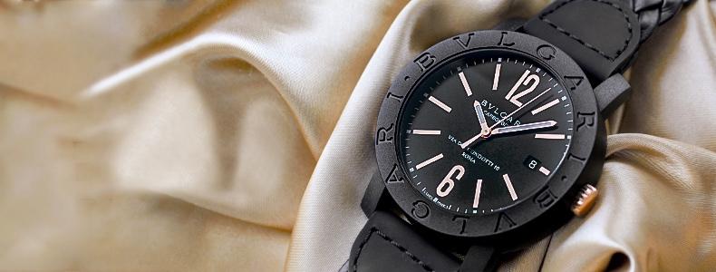80ada3159921 ブルガリ ブルガリ・ブルガリの時計一覧|中古・新品販売は「名古屋 栄 MONTAGNE モンテーヌ 」