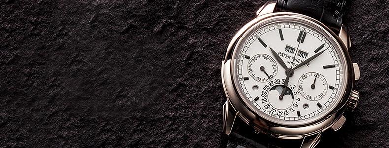 f120807af3 パテックフィリップ - メンズ・レディース高級腕時計の新品・中古品販売 ...
