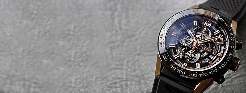 6dd434f156 タグホイヤー - メンズ・レディース高級腕時計の新品・中古品販売 ...