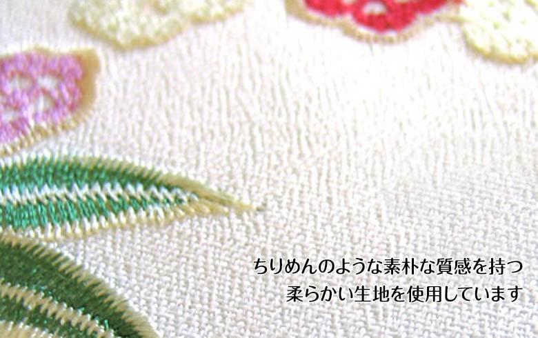 レース,通販,お正月,新春,ランチョンマット,刺繍
