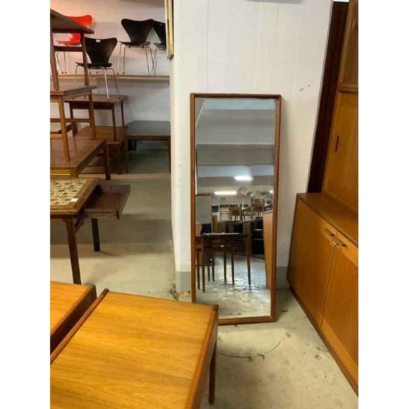 北欧ヴィンテージ家具 Mirror