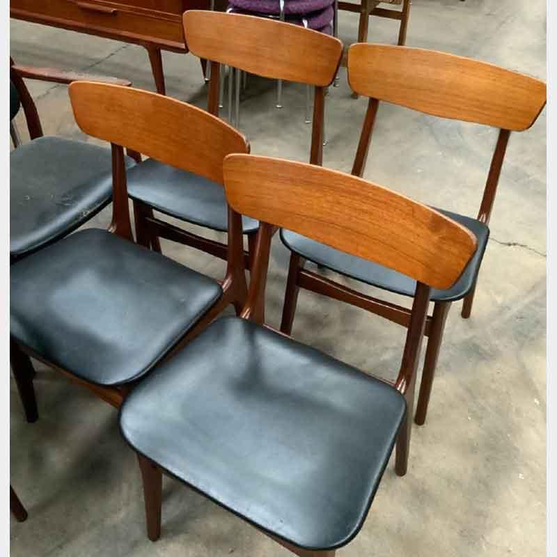 北欧ヴィンテージ家具 Chair