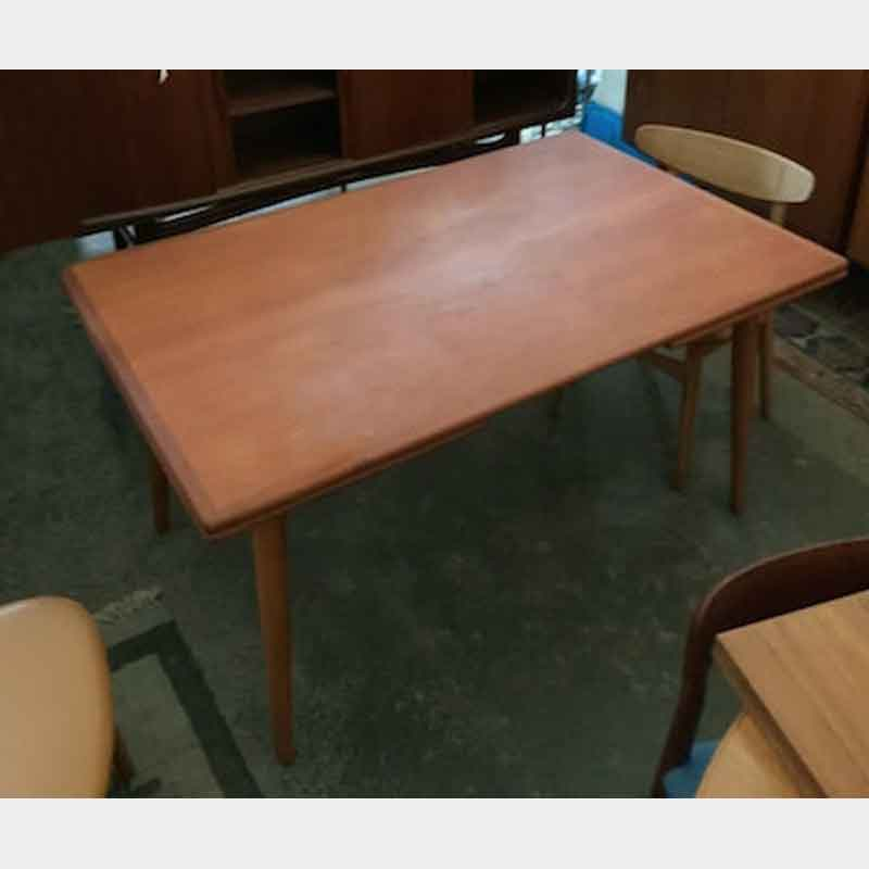 北欧ヴィンテージ家具 AT312 table