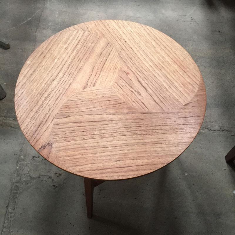 北欧ヴィンテージ家具 Small Table