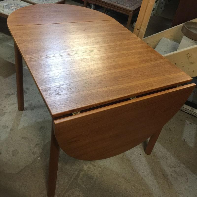 北欧ヴィンテージ家具 Table