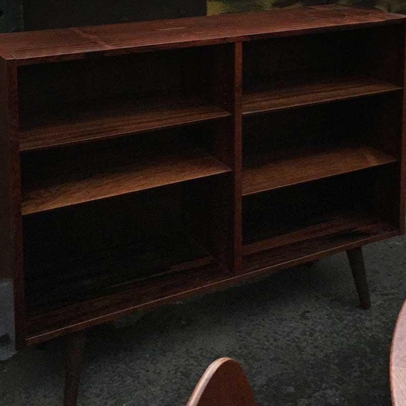 北欧ヴィンテージ家具 Shelf
