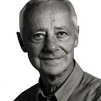カイ・クリスティアンセン