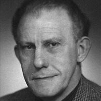 ヨハネス・アンダーセン