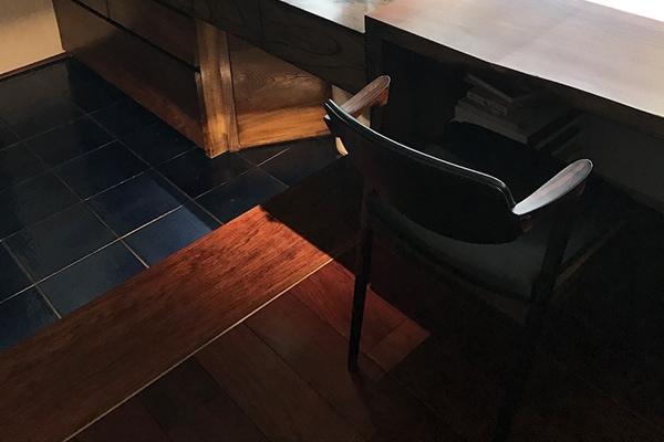 北欧ビンテージ家具 No.42 Arm Chair