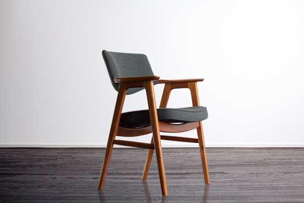 北欧ビンテージ家具 Arm Chair
