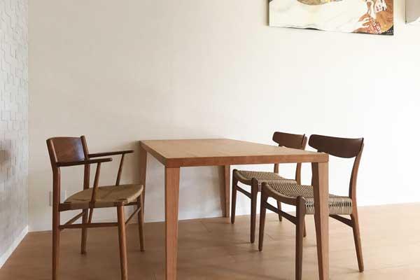 北欧ヴィンテージ家具 チェア