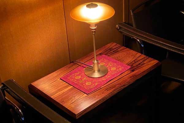 北欧ビンテージ家具 ネストテーブル