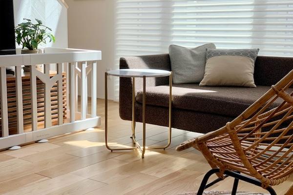北欧ビンテージ家具 テーブル