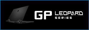 GP LEOPARD