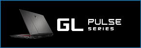 GL PULSE