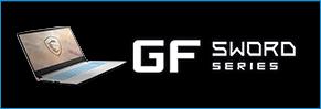 GF SWORD