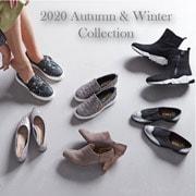 20AW秋冬コレクション