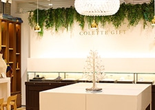 COLETTE GIFT 名古屋店
