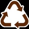 貴金属リサイクル