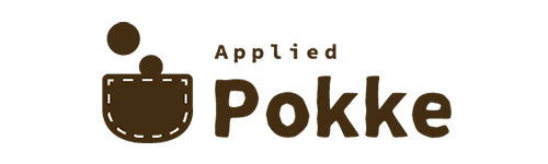 Applied Pokke