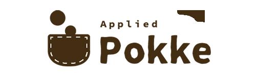 Applied Pokke
