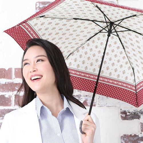 雨傘&日傘