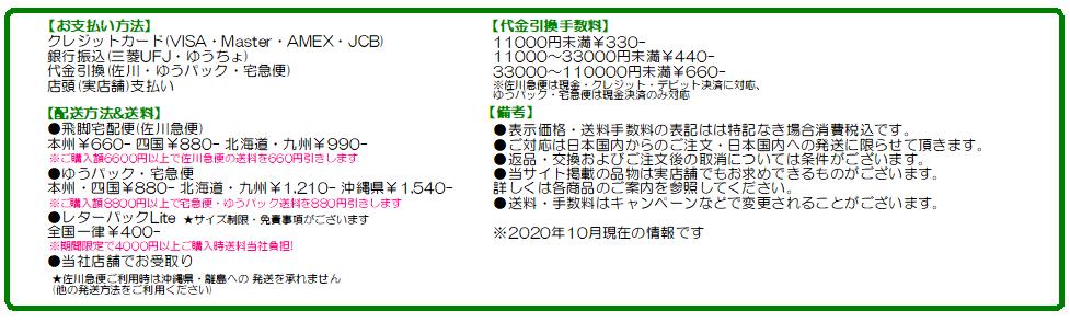 https://gigaplus.makeshop.jp/cosaki/top/souryou201001.png