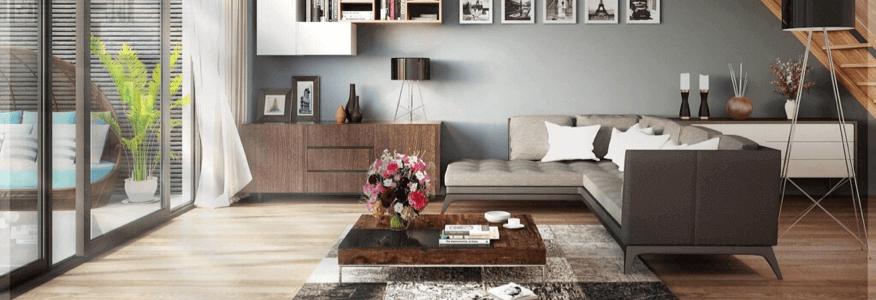 中古・リサイクル品・リユース品の中古家具通販はコスモスペースオンライン
