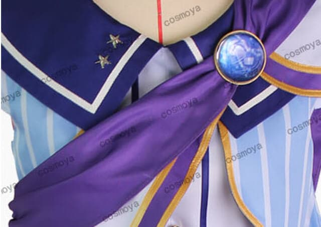 激安アニメコスプレ販売【Cosmoya】は高品質な衣装をご提供