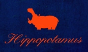 HPSロゴ