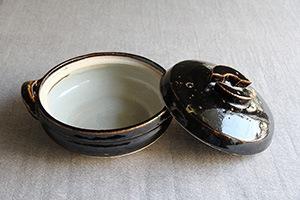 於福鍋(東屋)