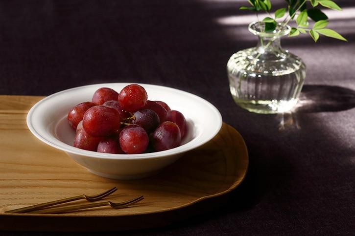 果物鉢 (東屋)