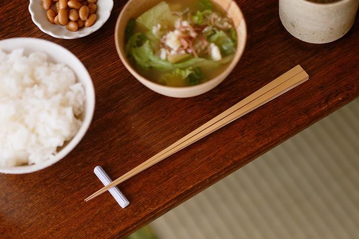 竹箸(東屋)