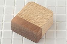鰹節削り器(台屋)