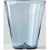 グラス・コップ・湯呑み