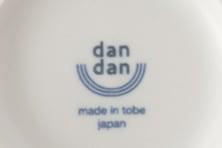 dandan(イイホシユミコ)