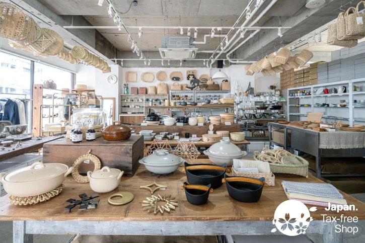 大阪錫器| 大阪浪華錫器による酒器、茶器、食器 …