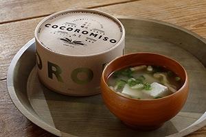 ココロミソ/COCOROMISO(石元淳平醸造)